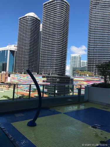 1010 Brickell Avenue, Miami, FL 33131, 1010 Brickell #4706, Brickell, Miami A10367047 image #29
