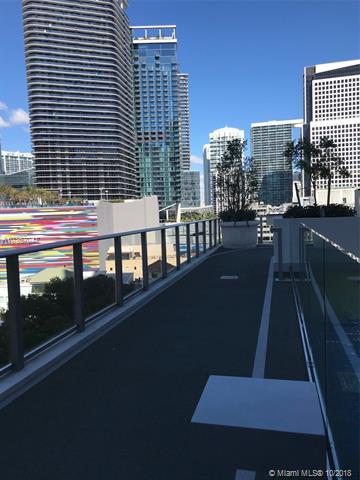 1010 Brickell Avenue, Miami, FL 33131, 1010 Brickell #4706, Brickell, Miami A10367047 image #30