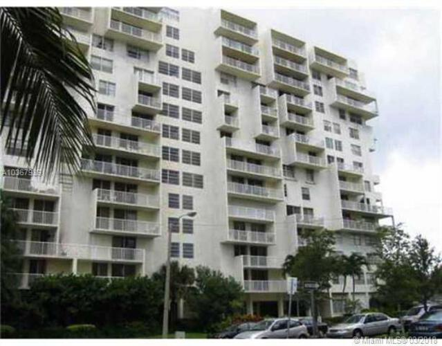 150 Southeast 25th Road, Miami, FL 33129, Brickell Biscayne #7E, Brickell, Miami A10367939 image #2