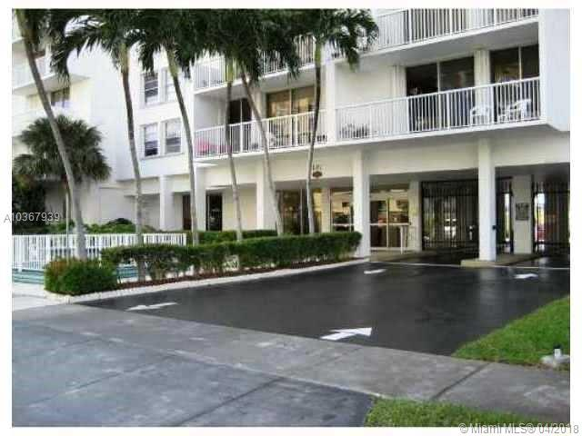 150 Southeast 25th Road, Miami, FL 33129, Brickell Biscayne #7E, Brickell, Miami A10367939 image #3