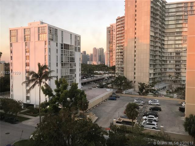 150 Southeast 25th Road, Miami, FL 33129, Brickell Biscayne #7E, Brickell, Miami A10367939 image #14