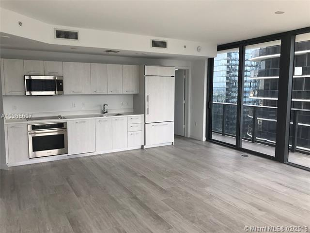 55 SW 9th St, Miami, FL 33130, Brickell Heights West Tower #3403, Brickell, Miami A10368607 image #1