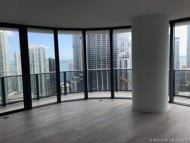 55 SW 9th St, Miami, FL 33130, Brickell Heights West Tower #3403, Brickell, Miami A10368607 image #3