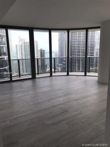 55 SW 9th St, Miami, FL 33130, Brickell Heights West Tower #3403, Brickell, Miami A10368607 image #4