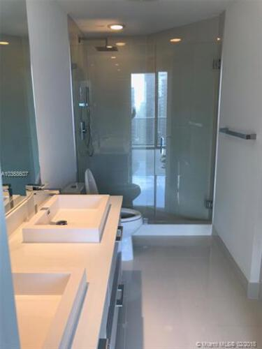 55 SW 9th St, Miami, FL 33130, Brickell Heights West Tower #3403, Brickell, Miami A10368607 image #5