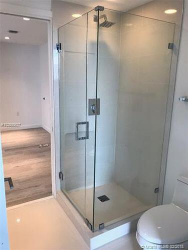 55 SW 9th St, Miami, FL 33130, Brickell Heights West Tower #3403, Brickell, Miami A10368607 image #7