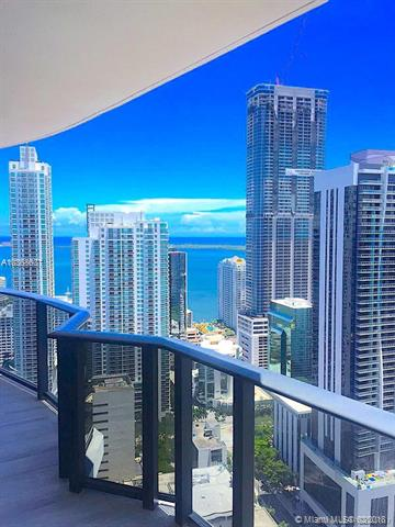 55 SW 9th St, Miami, FL 33130, Brickell Heights West Tower #3403, Brickell, Miami A10368607 image #10