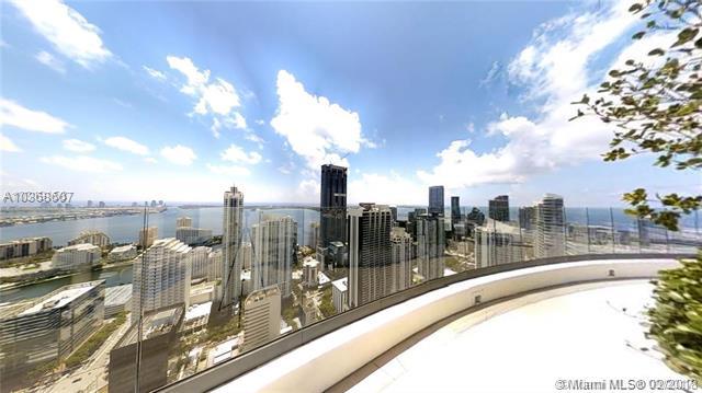 55 SW 9th St, Miami, FL 33130, Brickell Heights West Tower #3403, Brickell, Miami A10368607 image #17