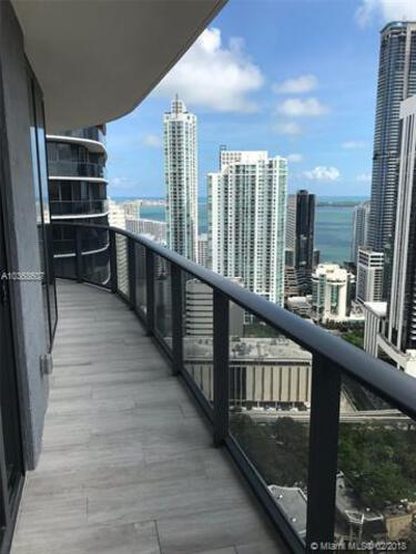 55 SW 9th St, Miami, FL 33130, Brickell Heights West Tower #3403, Brickell, Miami A10368607 image #19