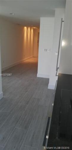 1010 Brickell image #65