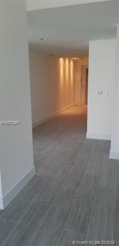 1010 Brickell image #71