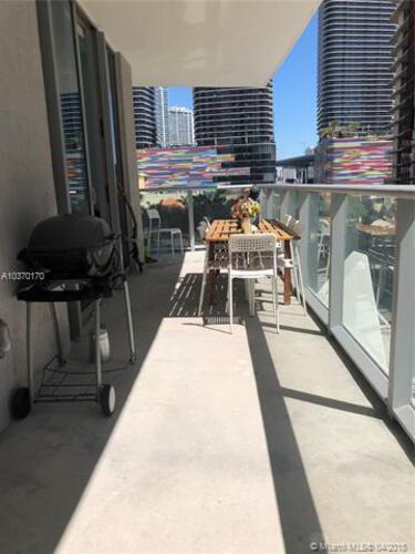 1100 S Miami Ave, Miami, FL 33130, 1100 Millecento #410, Brickell, Miami A10370170 image #10