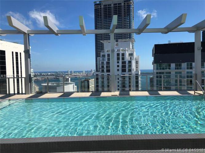 1100 S Miami Ave, Miami, FL 33130, 1100 Millecento #410, Brickell, Miami A10370170 image #25