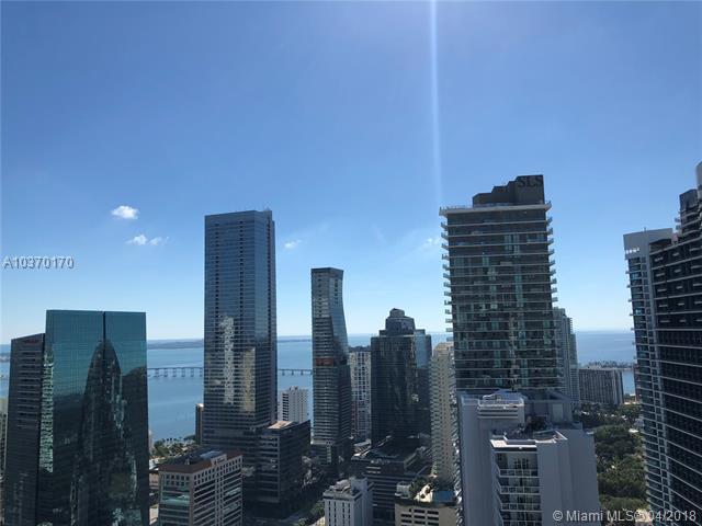 1100 S Miami Ave, Miami, FL 33130, 1100 Millecento #410, Brickell, Miami A10370170 image #26