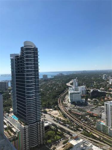 1100 S Miami Ave, Miami, FL 33130, 1100 Millecento #410, Brickell, Miami A10370170 image #27
