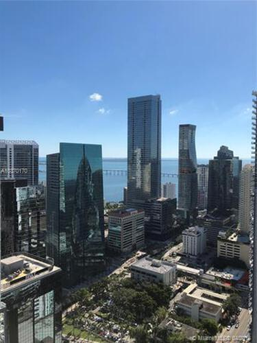 1100 S Miami Ave, Miami, FL 33130, 1100 Millecento #410, Brickell, Miami A10370170 image #28
