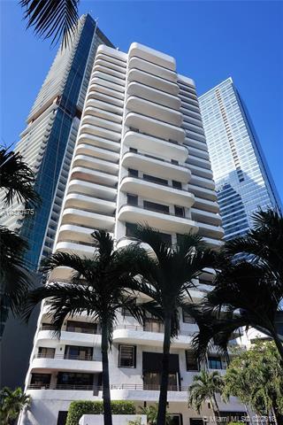 151 SE 15th Rd, Miami, FL 33129, Brickell East #202, Brickell, Miami A10370475 image #1