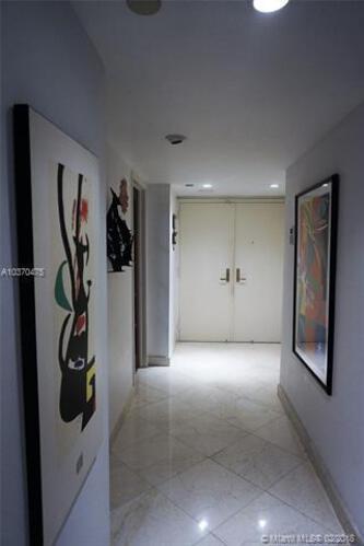 151 SE 15th Rd, Miami, FL 33129, Brickell East #202, Brickell, Miami A10370475 image #2