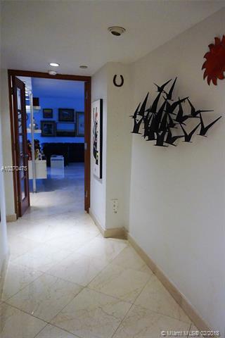 151 SE 15th Rd, Miami, FL 33129, Brickell East #202, Brickell, Miami A10370475 image #3