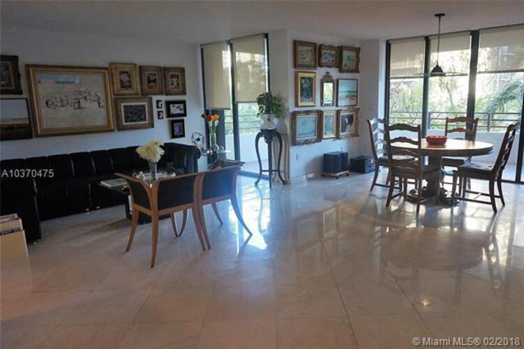 151 SE 15th Rd, Miami, FL 33129, Brickell East #202, Brickell, Miami A10370475 image #5
