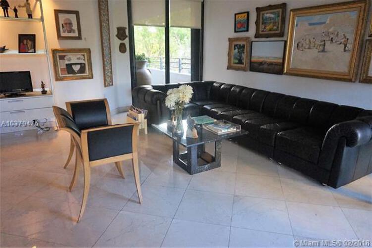 151 SE 15th Rd, Miami, FL 33129, Brickell East #202, Brickell, Miami A10370475 image #6