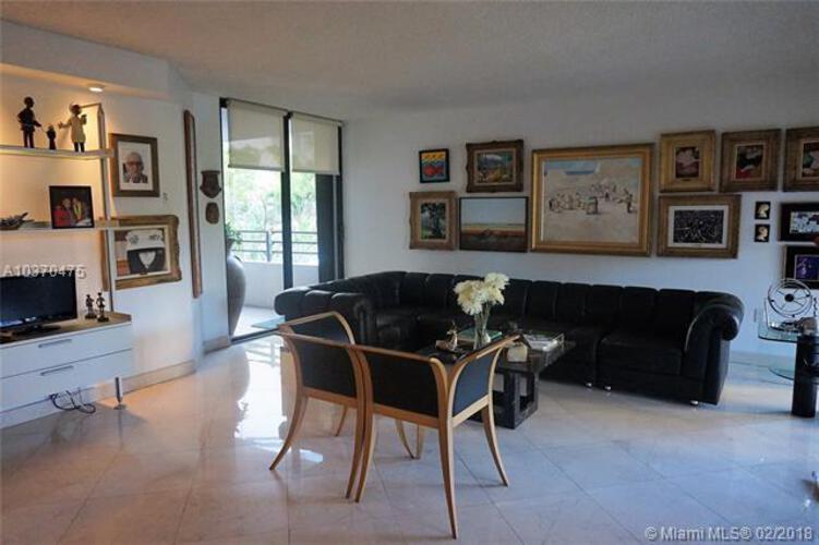 151 SE 15th Rd, Miami, FL 33129, Brickell East #202, Brickell, Miami A10370475 image #7