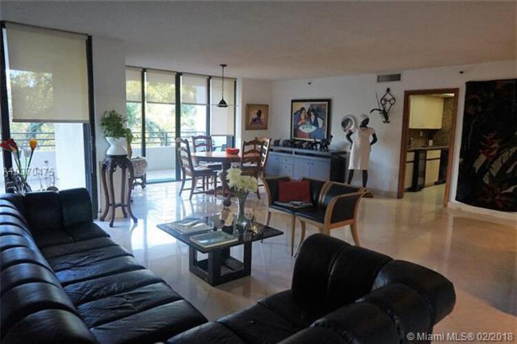 151 SE 15th Rd, Miami, FL 33129, Brickell East #202, Brickell, Miami A10370475 image #8