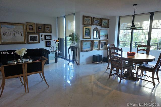 151 SE 15th Rd, Miami, FL 33129, Brickell East #202, Brickell, Miami A10370475 image #9