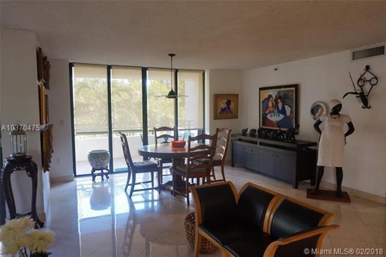 151 SE 15th Rd, Miami, FL 33129, Brickell East #202, Brickell, Miami A10370475 image #10