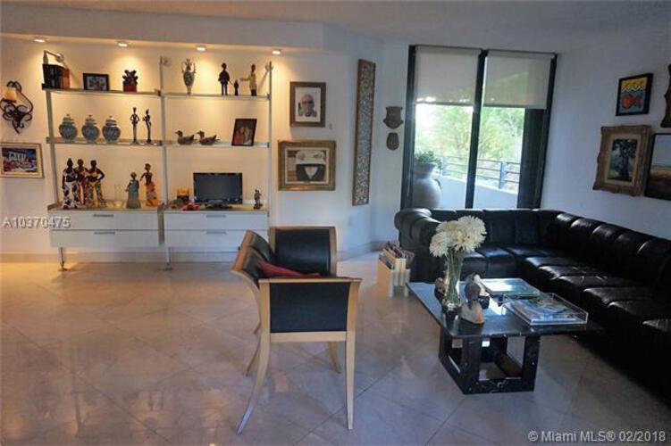 151 SE 15th Rd, Miami, FL 33129, Brickell East #202, Brickell, Miami A10370475 image #11