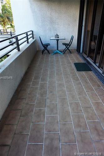 151 SE 15th Rd, Miami, FL 33129, Brickell East #202, Brickell, Miami A10370475 image #12