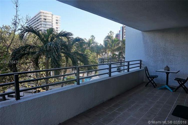 151 SE 15th Rd, Miami, FL 33129, Brickell East #202, Brickell, Miami A10370475 image #13
