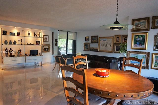 151 SE 15th Rd, Miami, FL 33129, Brickell East #202, Brickell, Miami A10370475 image #14