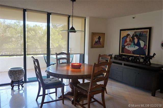 151 SE 15th Rd, Miami, FL 33129, Brickell East #202, Brickell, Miami A10370475 image #16