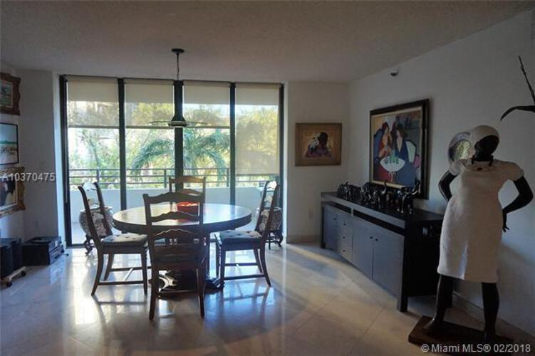 151 SE 15th Rd, Miami, FL 33129, Brickell East #202, Brickell, Miami A10370475 image #17
