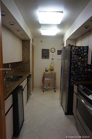 151 SE 15th Rd, Miami, FL 33129, Brickell East #202, Brickell, Miami A10370475 image #20