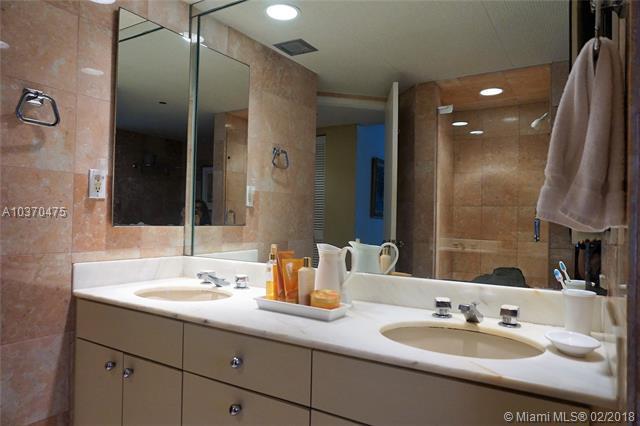 151 SE 15th Rd, Miami, FL 33129, Brickell East #202, Brickell, Miami A10370475 image #21
