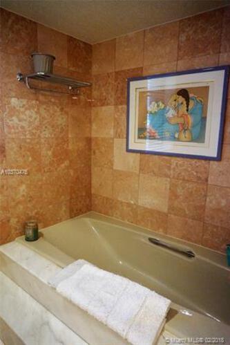 151 SE 15th Rd, Miami, FL 33129, Brickell East #202, Brickell, Miami A10370475 image #27