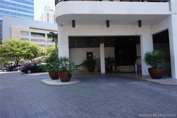 151 SE 15th Rd, Miami, FL 33129, Brickell East #202, Brickell, Miami A10370475 image #33