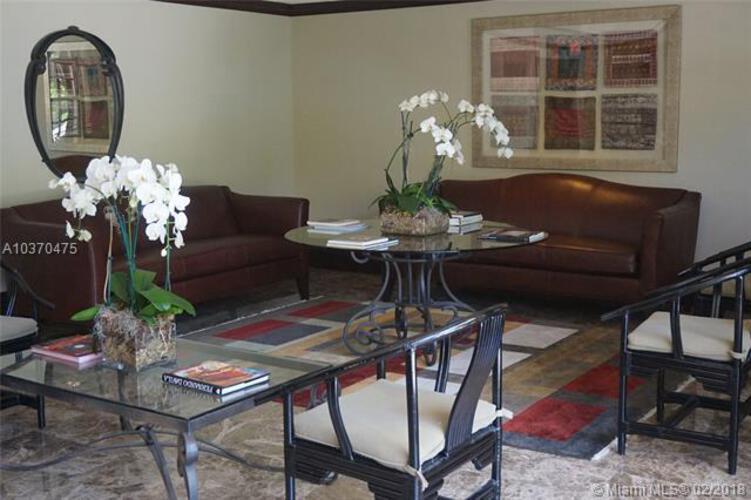 151 SE 15th Rd, Miami, FL 33129, Brickell East #202, Brickell, Miami A10370475 image #35