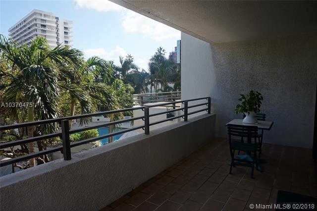 151 SE 15th Rd, Miami, FL 33129, Brickell East #202, Brickell, Miami A10370475 image #36