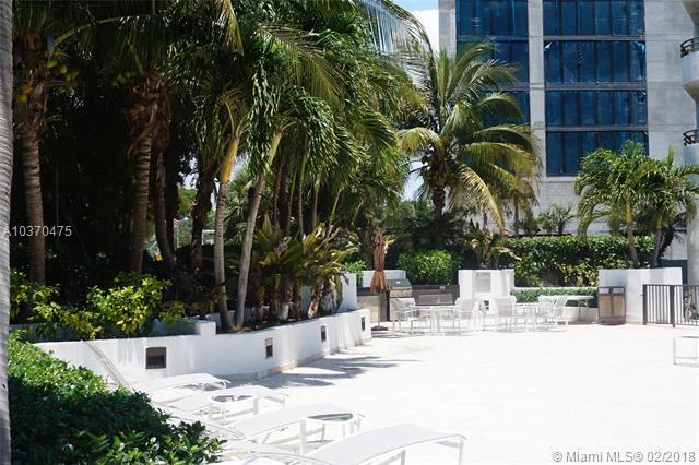 151 SE 15th Rd, Miami, FL 33129, Brickell East #202, Brickell, Miami A10370475 image #38