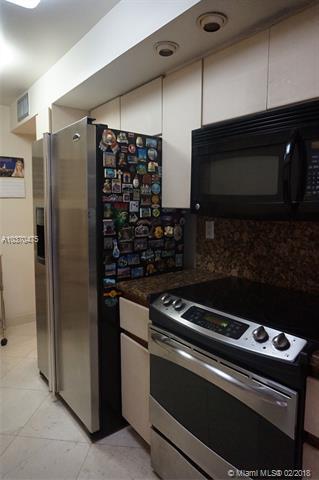 151 SE 15th Rd, Miami, FL 33129, Brickell East #202, Brickell, Miami A10370475 image #39