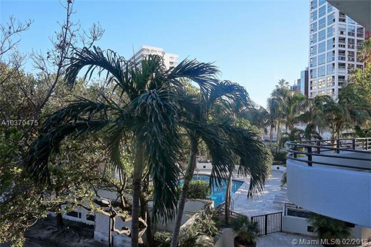 151 SE 15th Rd, Miami, FL 33129, Brickell East #202, Brickell, Miami A10370475 image #40