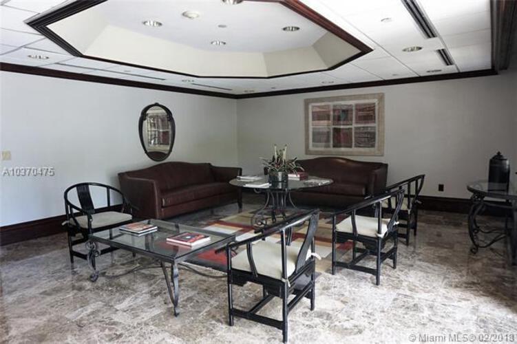 151 SE 15th Rd, Miami, FL 33129, Brickell East #202, Brickell, Miami A10370475 image #43