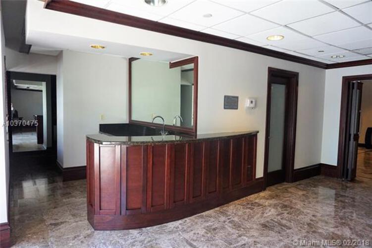 151 SE 15th Rd, Miami, FL 33129, Brickell East #202, Brickell, Miami A10370475 image #44