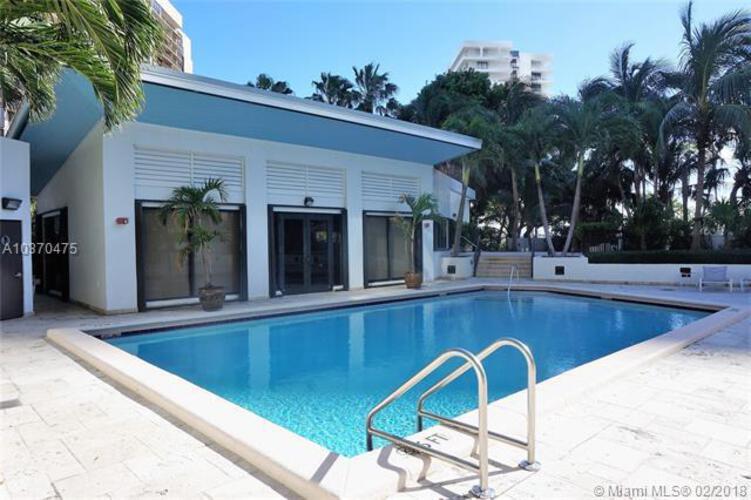 151 SE 15th Rd, Miami, FL 33129, Brickell East #202, Brickell, Miami A10370475 image #45