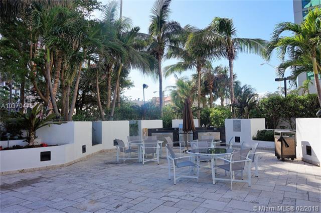 151 SE 15th Rd, Miami, FL 33129, Brickell East #202, Brickell, Miami A10370475 image #46