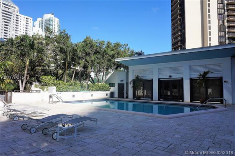 151 SE 15th Rd, Miami, FL 33129, Brickell East #202, Brickell, Miami A10370475 image #47