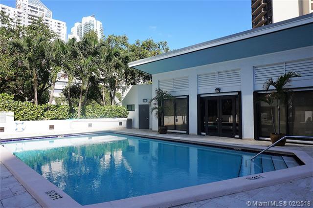 151 SE 15th Rd, Miami, FL 33129, Brickell East #202, Brickell, Miami A10370475 image #48